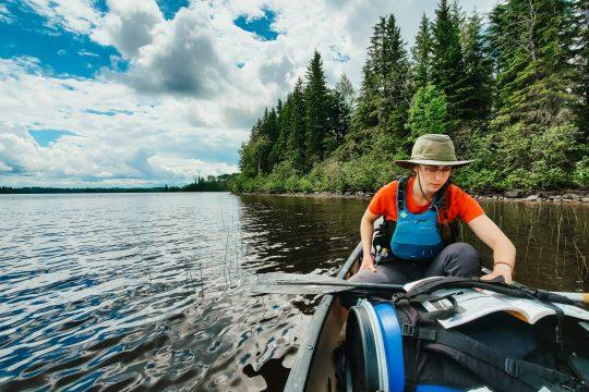 Trip-Reports-Missinaibi-Brunswick-Lake-to-Mattice-17