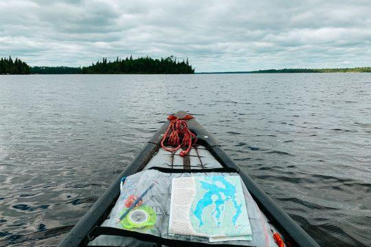 Trip-Reports-Missinaibi-Brunswick-Lake-to-Mattice-8